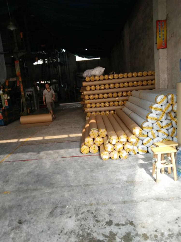 广东胶膜厂家