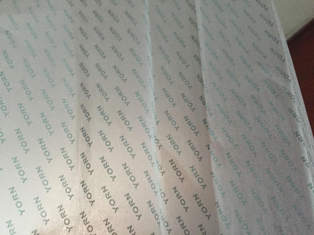 印花 拷贝纸